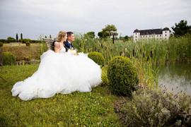 Hochzeit 2020 Bilderstolz-109.jpg