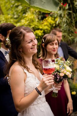 Hochzeit 2020 Bilderstolz-40.jpg