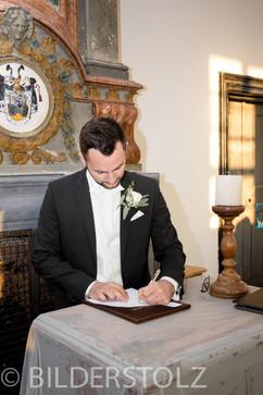 Hochzeit A-S-18.jpg