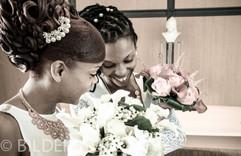 Hochzeit Leandia-19.jpg