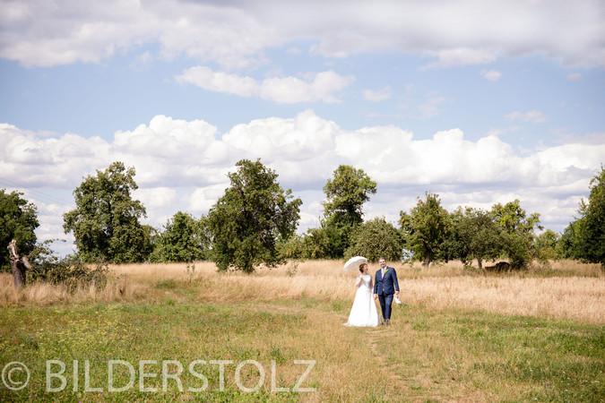 Hochzeit Andre und Johanna web-22.jpg
