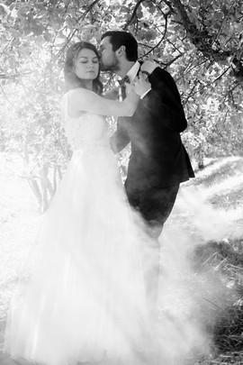 Hochzeit 2020 Bilderstolz-57.jpg