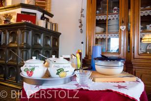Taxerhof Mittersill-2.jpg