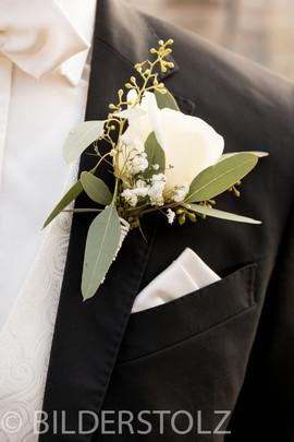 Hochzeit A-S-9.jpg