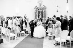 Hochzeit 2020 Bilderstolz-93.jpg