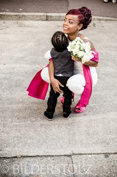Hochzeit Leandia-13.jpg