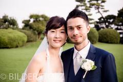Antony und Yukari Hochzeit-14.jpg