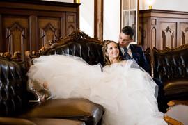 Hochzeit 2020 Bilderstolz-123.jpg