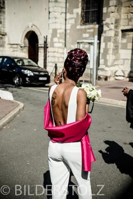 Hochzeit Leandia-4.jpg