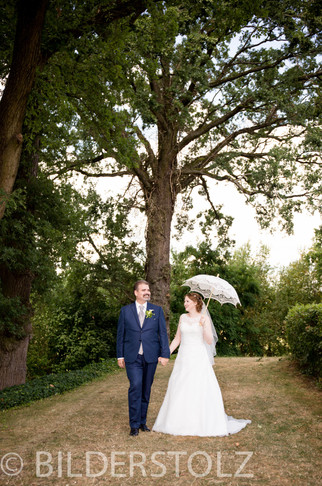 Hochzeit Andre und Johanna web-15.jpg