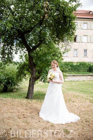 Hochzeit Andre und Johanna web-19.jpg
