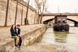Hochzeit Diana und George-14.jpg