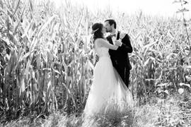 Hochzeit 2020 Bilderstolz-53.jpg