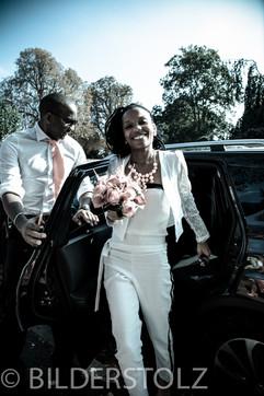 Hochzeit Leandia-25.jpg