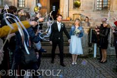Hochzeit A-S-20.jpg