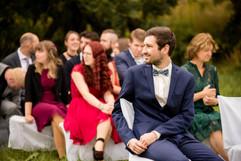 Hochzeit 2020 Bilderstolz-19.jpg