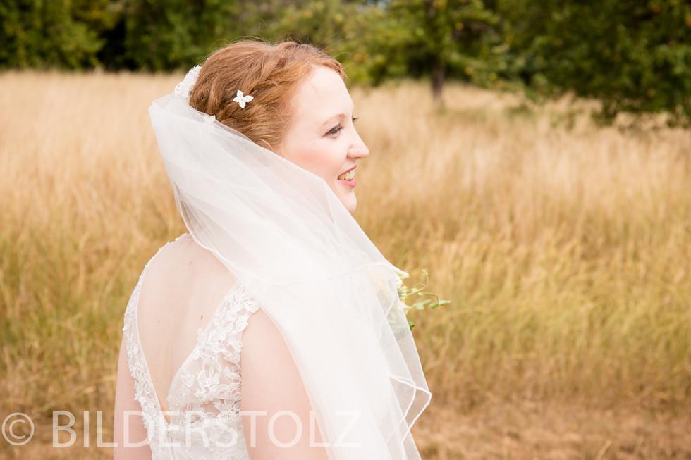 Hochzeit Andre und Johanna web-30.jpg