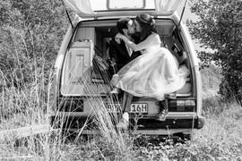 Hochzeit 2020 Bilderstolz-50.jpg