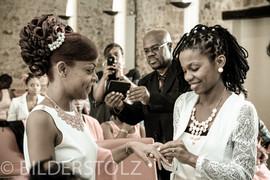 Hochzeit Leandia-17.jpg