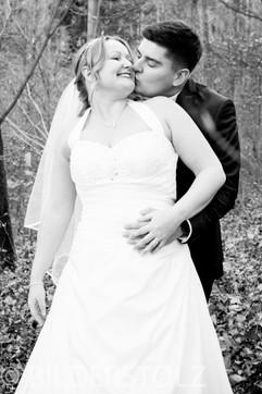 Hochzeit C u C Kirche-20.jpg