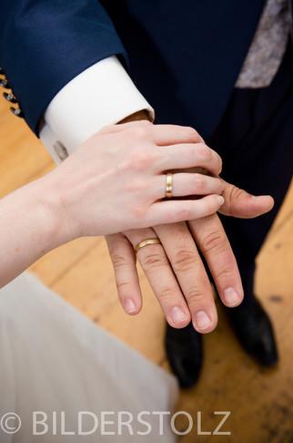 Hochzeit Andre und Johanna web-39.jpg