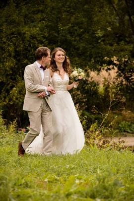 Hochzeit 2020 Bilderstolz-21.jpg