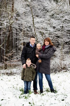 Familienfoto-3