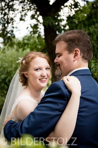 Hochzeit Andre und Johanna web-17.jpg