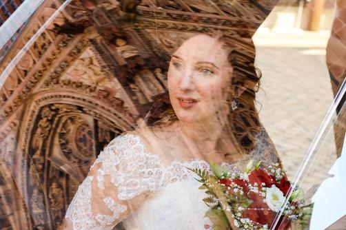 Hochzeit 2020 Bilderstolz-3.jpg