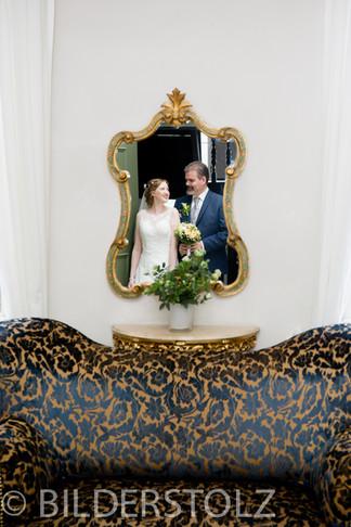 Hochzeit Andre und Johanna web-38.jpg