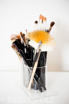 Scheller Beauty Concept-8.jpg