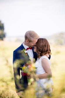 Hochzeit 2020 Bilderstolz-16.jpg