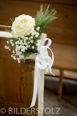 Hochzeit A-S-13.jpg