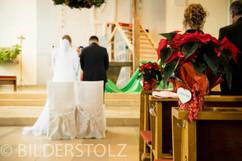 Hochzeit C u C Kirche-11.jpg