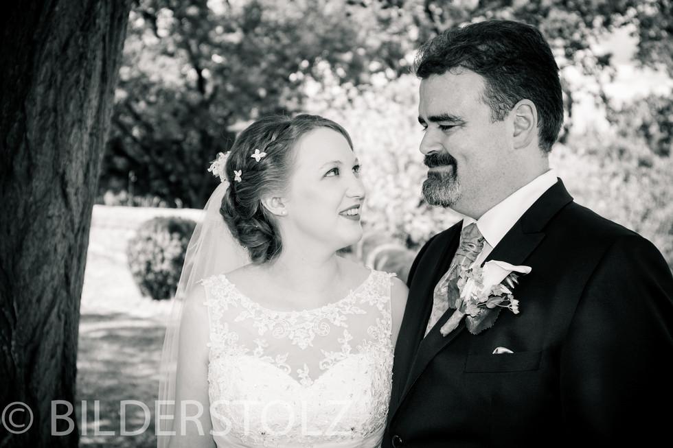 Hochzeit Andre und Johanna web-11.jpg