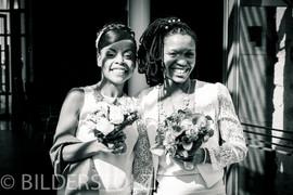 Hochzeit Leandia-21.jpg