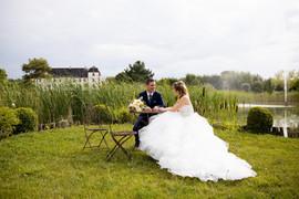 Hochzeit 2020 Bilderstolz-111.jpg