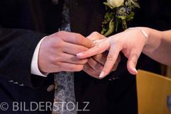 Hochzeit C u C Standesamt-18.jpg