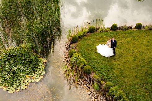 Hochzeit 2020 Bilderstolz-113.jpg