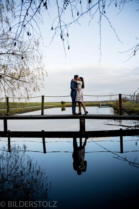 Hochzeit Poppenhof-2.jpg