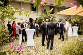 Hochzeit 2020 Bilderstolz-38.jpg