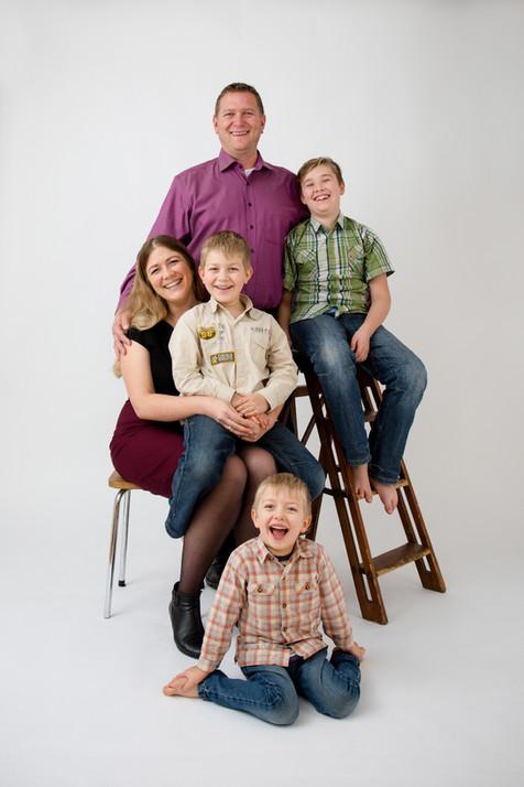 Familie Gebhard-5.jpg