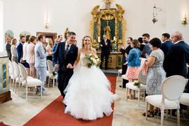 Hochzeit 2020 Bilderstolz-94.jpg