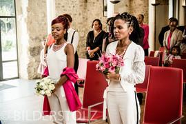 Hochzeit Leandia-15.jpg