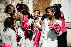 Hochzeit Leandia-12.jpg