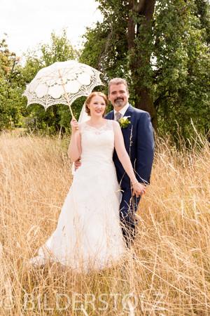 Hochzeit Andre und Johanna web-26.jpg