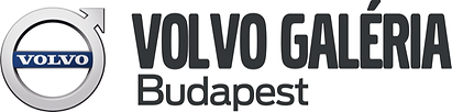 volvo_0922_LOGO_NEW_preview.png