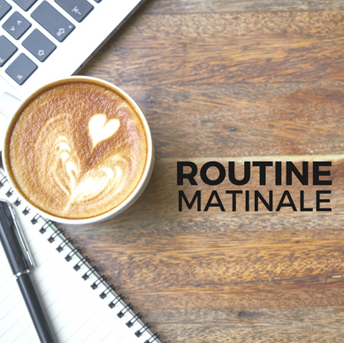 routine matinale.png