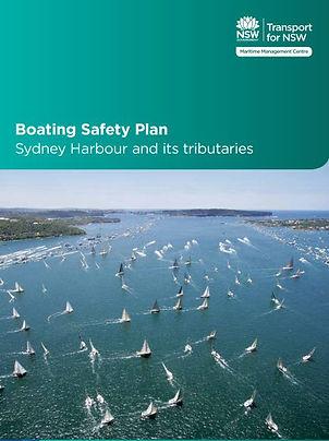 2014 safety plan.jpg