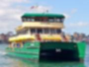 Emerald class.jpg
